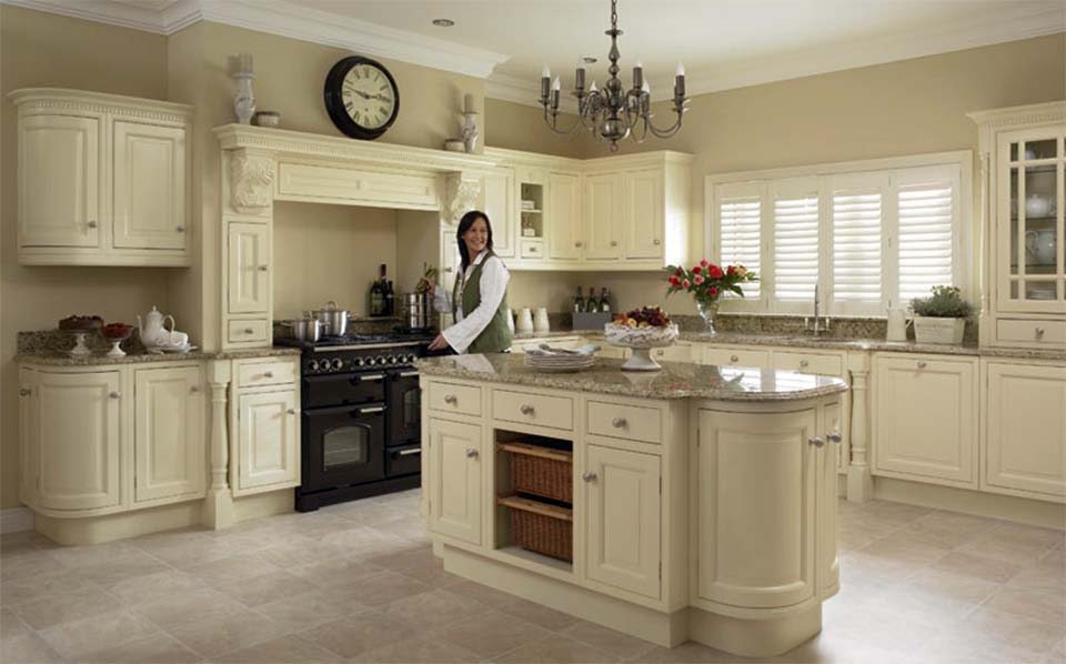 designs our latest o s fitted kitchen designs for 2017