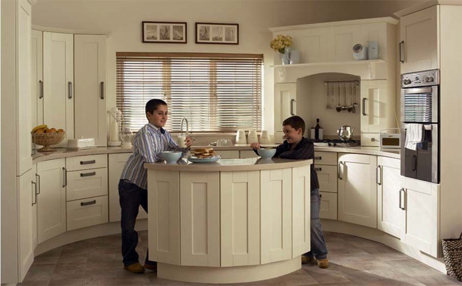our latest o s fitted kitchen designs for 2017