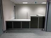 Fitted Offices by Callaghans