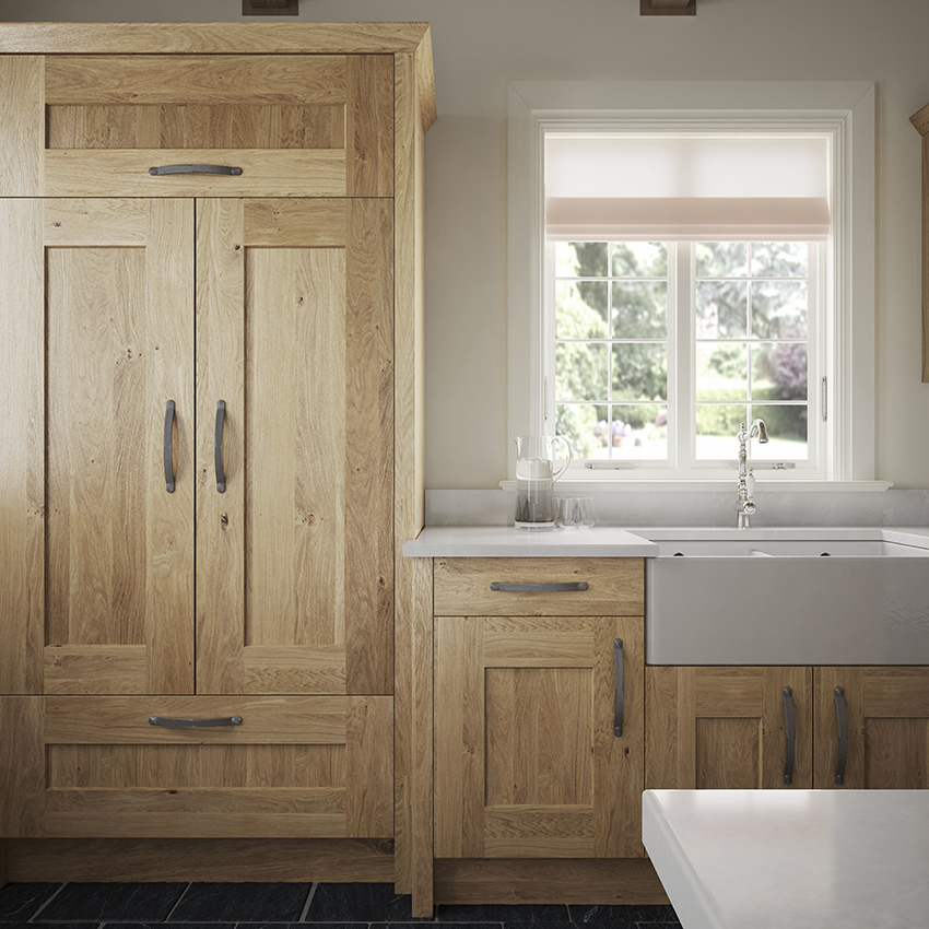 Fitted Kitchen Kitchen Design Specialists: Donegal Fitted Kitchens Derry