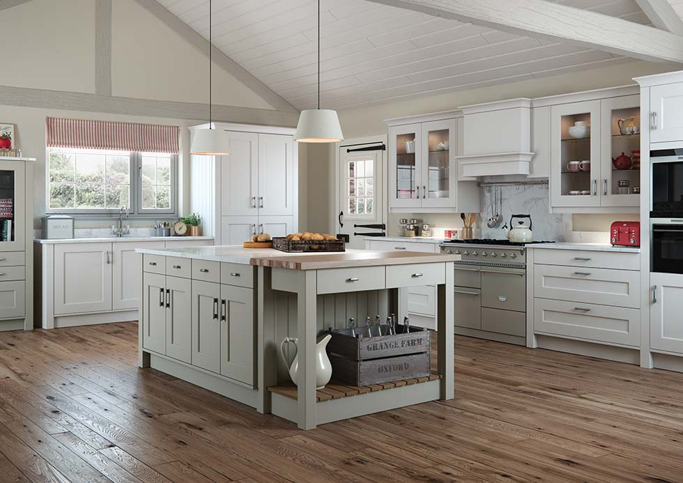 kitchen designs florence range of fitted kitchens and kitchen designs