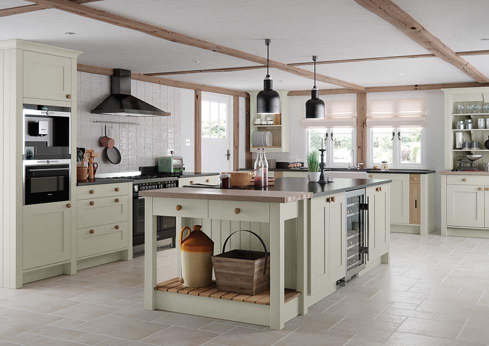 kitchen designs georgia range of fitted kitchens and kitchen designs