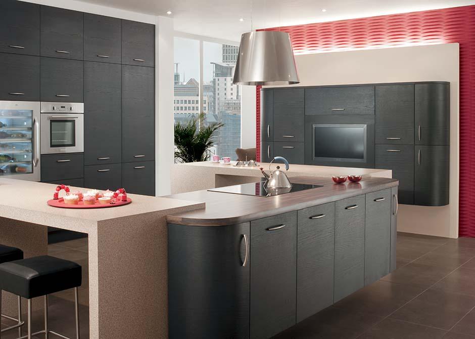 kitchen designs tavola range of fitted kitchens and kitchen designs