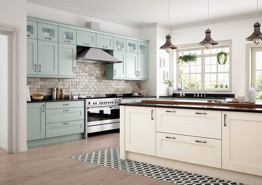 kitchen designs wakefield range of fitted kitchens and kitchen designs