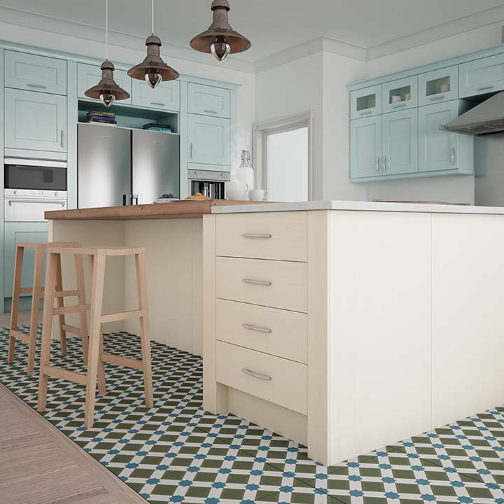 kitchen designs wakefield range of fitted kitchens and kitchen designs