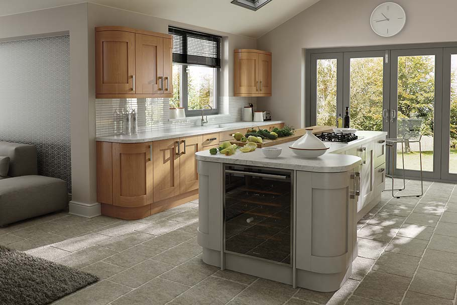kitchen designs windsor range of fitted kitchens and kitchen designs