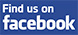 Check our Facebook page