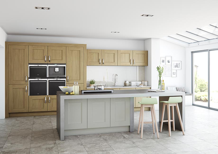 kitchen design donegal donegal fitted kitchens derry 794