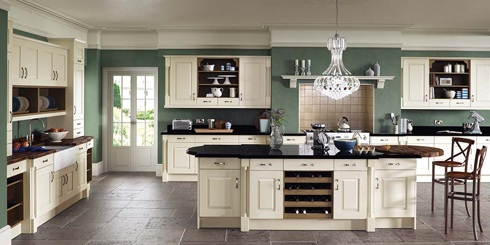 kitchen design windsor donegal fitted kitchens derry 912